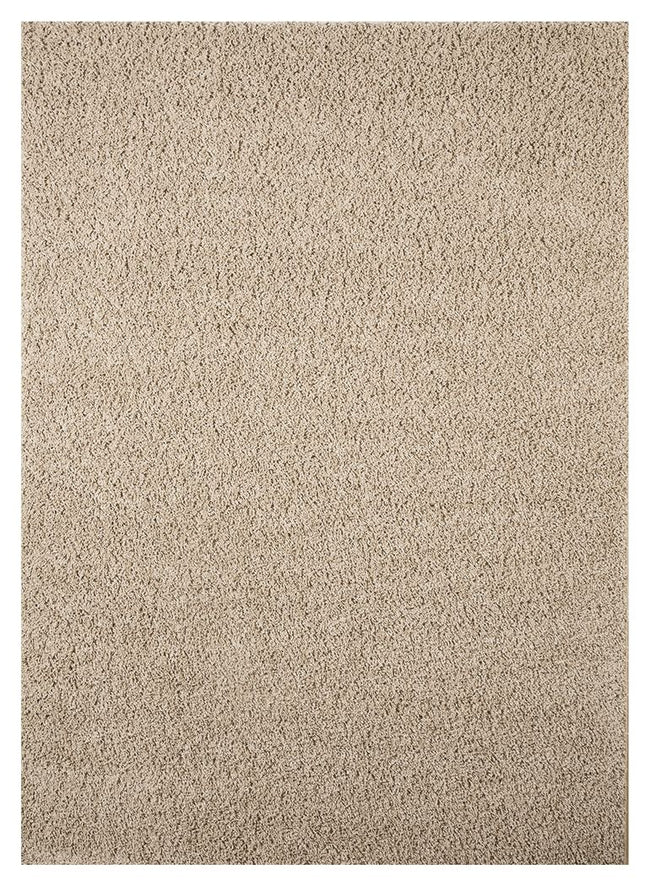 Caci Rug | Calgary's Furniture Store