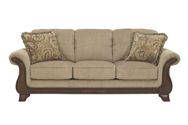 Lanett Sofa | Calgary's Furniture Store