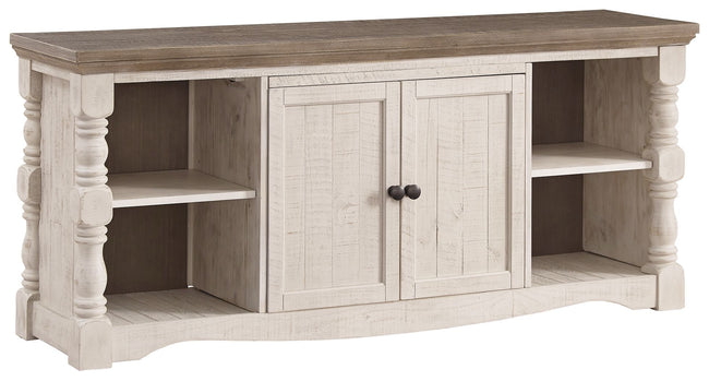"Havalance 67"" TV Stand 