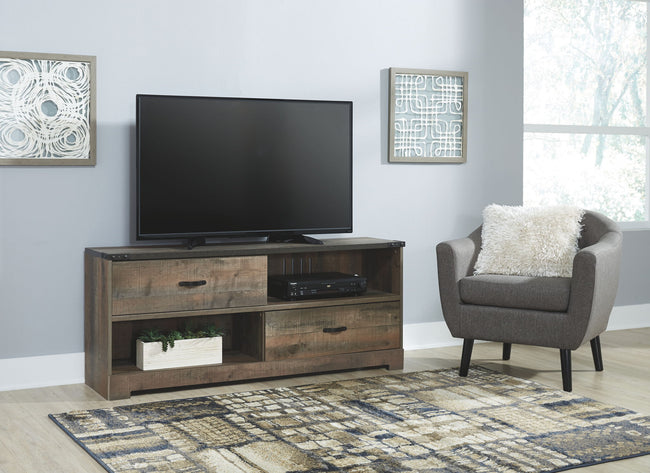 "Trinell 59"" TV Stand 