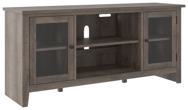 "Arlenbry 60"" TV Stand 