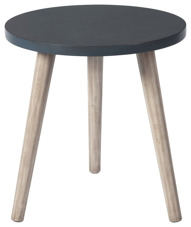Fullersen Accent Table | Calgary's Furniture Store