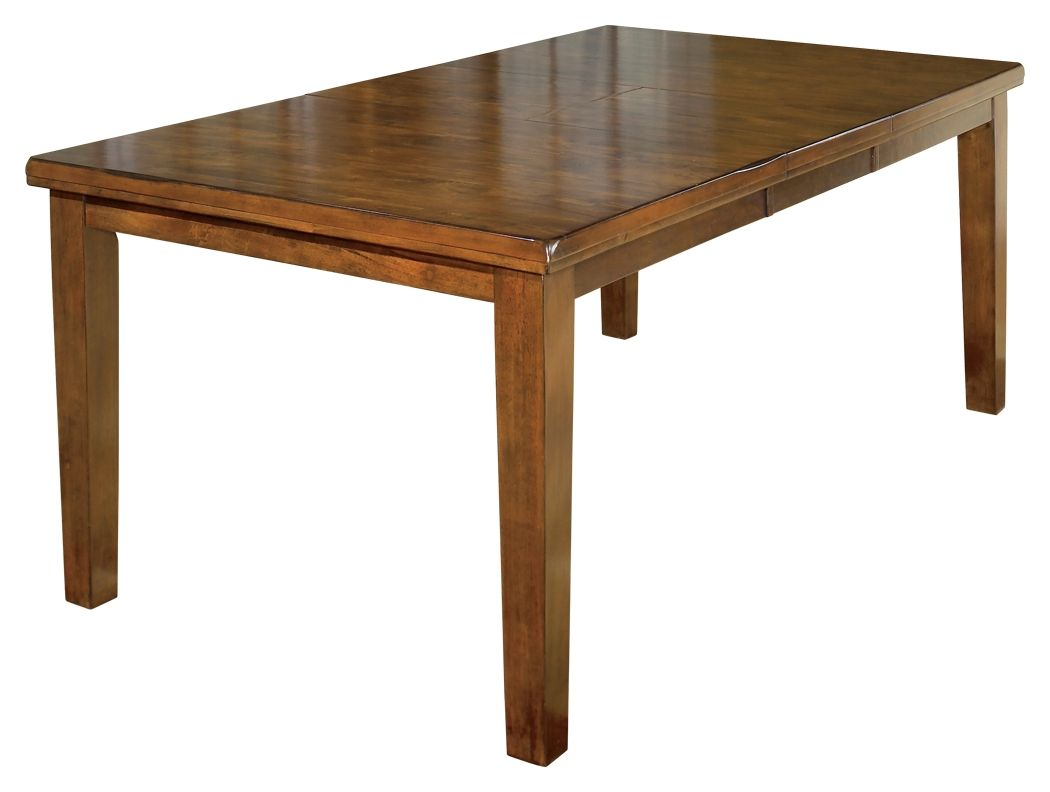 Ralene Dining Room Extension Table | Calgary's Furniture Store