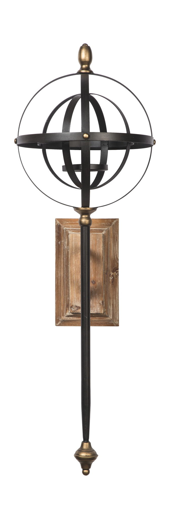 Dina Wall Sconce | Calgary's Furniture Store