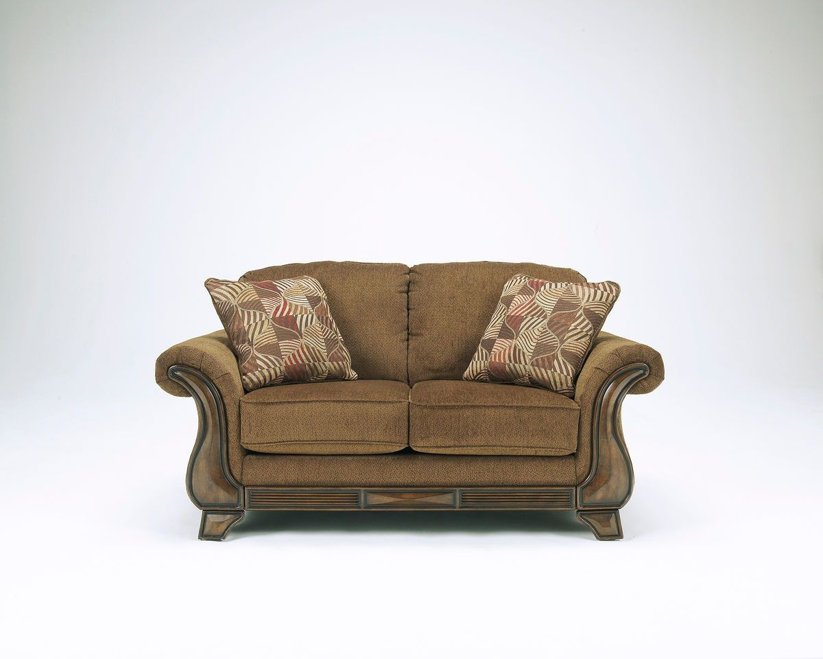 Montgomery Loveseat | Calgary's Furniture Store