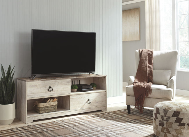 "Willowton 54"" TV Stand 
