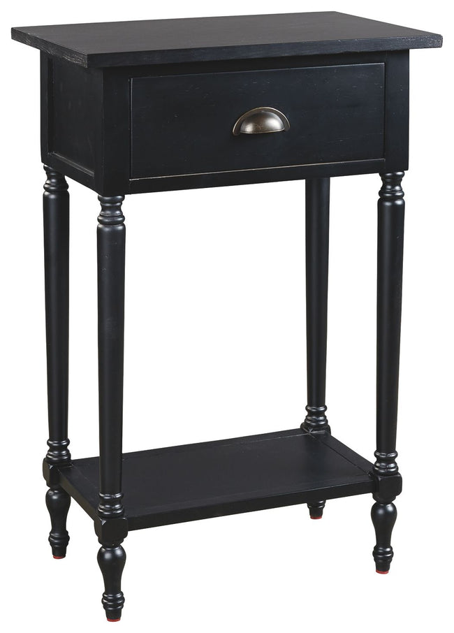 Juinville Accent Table | Calgary's Furniture Store
