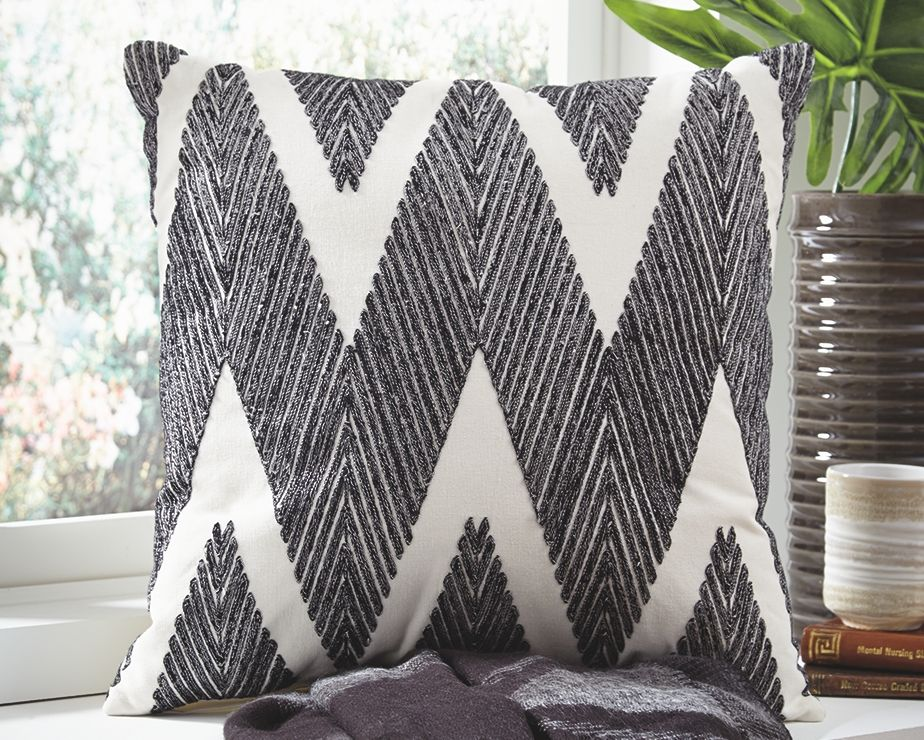 Carlina Pillow (Set of 4) | Calgary's Furniture Store