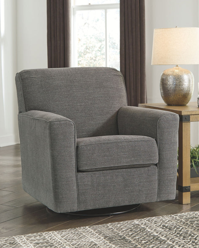 Alcona Accent Chair | Calgary's Furniture Store
