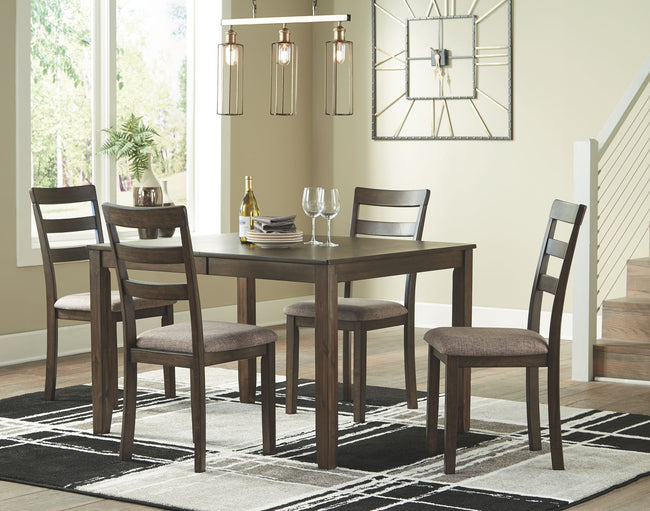 Drewing Dining Room Table | Calgary's Furniture Store