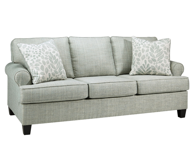 Kilarney Sofa | Calgary's Furniture Store