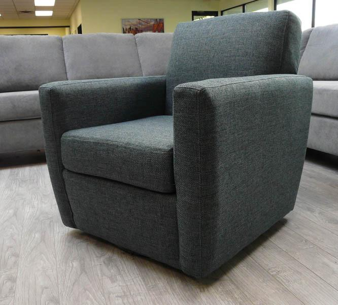Madison Swivel Chair Chairs Elite