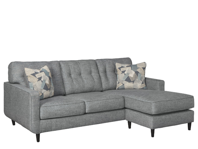 Mandon Sofa Chaise | Calgary's Furniture Store