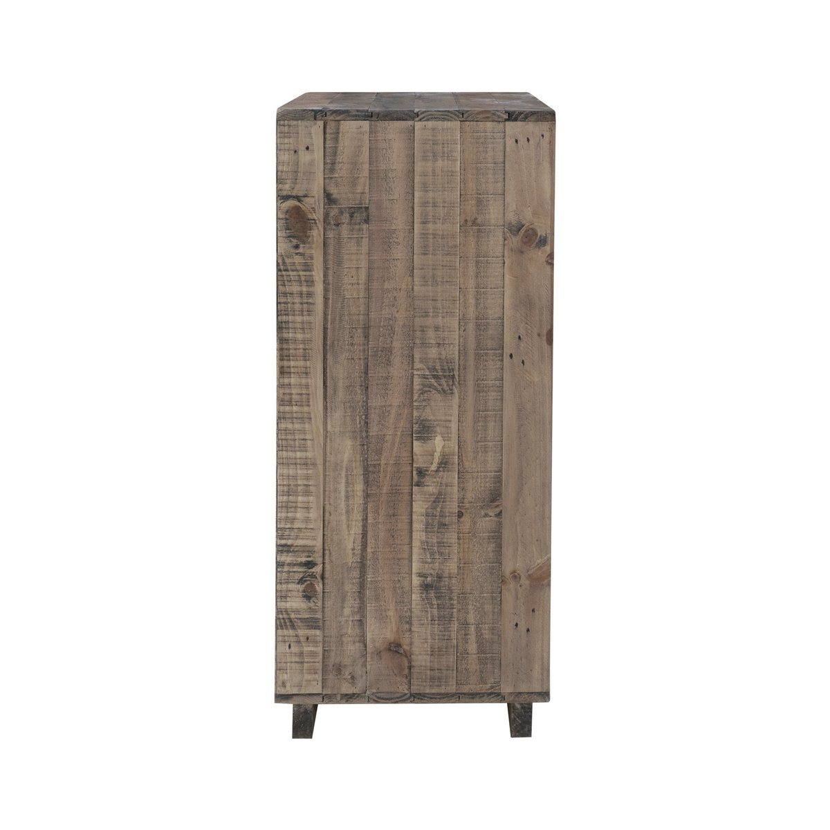 Faith 6 Drawer Chest | Calgary's Furniture Store