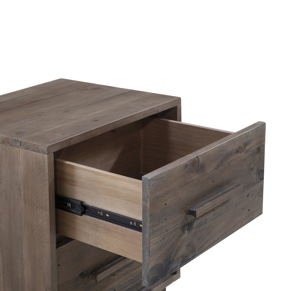 Faith Nightstand | Calgary's Furniture Store
