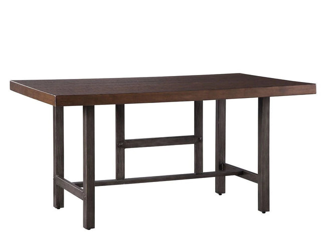 Kavara Dining Room Table | Calgary's Furniture Store