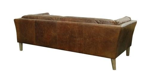 CARTWELL SOFA CUSTOM CANADIAN BY LH IMPORTS