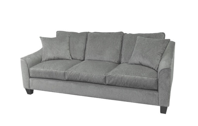 Vivo Feather Sectional, Made in Canada 🇨🇦