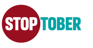 Stoptober 2018 - Make the Switch to Vaping - Voodoo Vape Deals