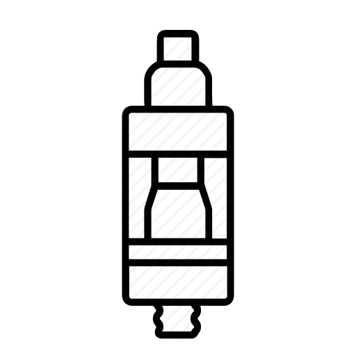 Vape Tanks UK