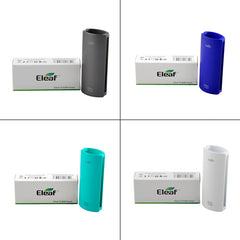 Eleaf iStick TC60W Battery Cover - Various Colours