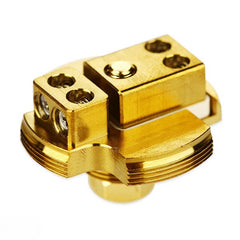IJOY COMBO IMC-8, IMC-9 - Gold-plated Building Deck for IJOY COMBO RDTA Tank