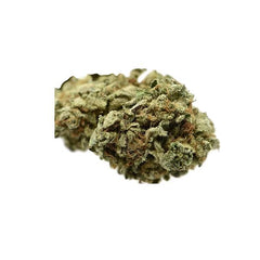 Pacifica CBD Flower Tea (18% CBD)-CBD Products-Pacifica-1gram-Voodoo Vape
