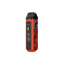 Smok RPM40 Pod Mod 40W Kit-Kits-Smok-Orange-Voodoo Vape