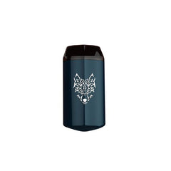 Snowwolf Exilis XPod Kit-Kits-Snowwolf-Blue-Voodoo Vape