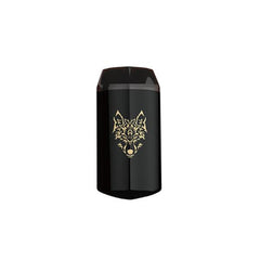 Snowwolf Exilis XPod Kit-Kits-Snowwolf-Black-Voodoo Vape