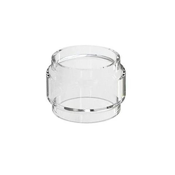 Vandy Vape Kylin M RTA Replacement Bubble Glass-Vaping Products-Vandy Vape-Voodoo Vape