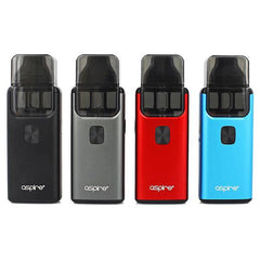 Aspire Breeze 2 Kit-kits-Aspire-Gold-Voodoo Vape