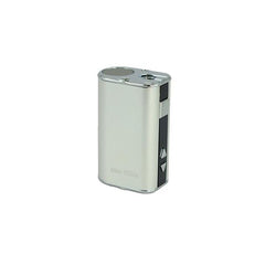 Eleaf iStick 10W 1050mah Mini MOD-BATTERIES & MODS-Eleaf-Silver-Voodoo Vape