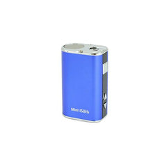 Eleaf iStick 10W 1050mah Mini MOD-BATTERIES & MODS-Eleaf-Blue-Voodoo Vape