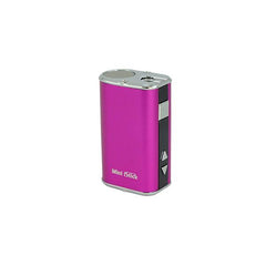 Eleaf iStick 10W 1050mah Mini MOD-BATTERIES & MODS-Eleaf-Red-Voodoo Vape