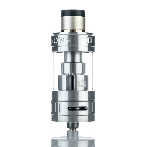 Uwell Crown 3 Tank - 6 Colours