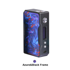 VOOPOO DRAG 157W TC Box MOD W/O Battery
