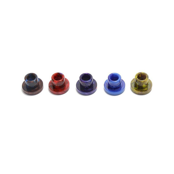 Aspire Cleito EXO Replacement Drip Tip-ACCESSORIES-Aspire-D1-Voodoo Vape