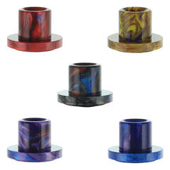 Aspire ACCESSORIES Aspire Cleito EXO Replacement Drip Tip