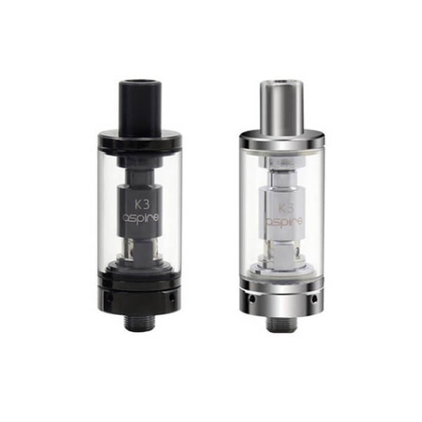 Aspire K3 BVC Tank 2ml