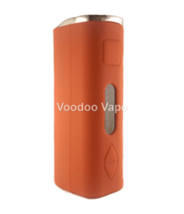 Silicone Cover for Eleaf iStick 20w & 30w - Various Colours-ACCESSORIES-Eleaf-Red-Voodoo Vape