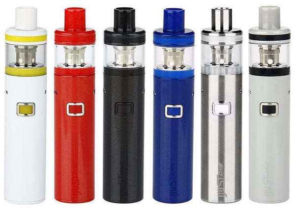 Eleaf kits Eleaf iJust ONE Starter Kit - 2.0ml / 1100mAh