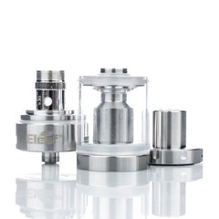 Eleaf kits Eleaf iJust S Starter Kit - 4.0ml, 3000mah, 50W