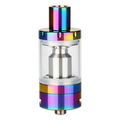Eleaf TANKS Multi Eleaf iJust S Tank 4ml Capacity Atomiser with New 0.18ohm ECL Coil Head