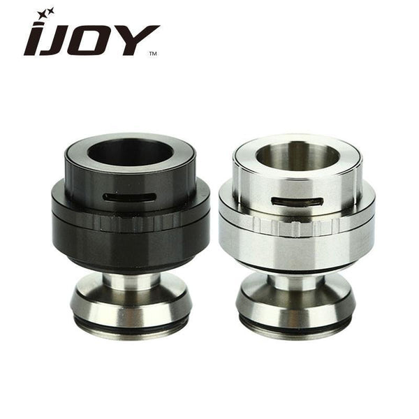 IJOY Top Airflow Set Spare Part for IJOY Tornado RDTA Tank