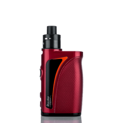 Innokin kits Red Innokin iTaste Kroma TC Kit