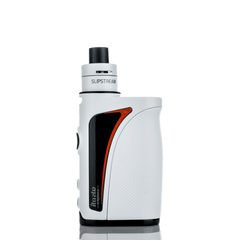 Innokin kits White Innokin iTaste Kroma TC Kit
