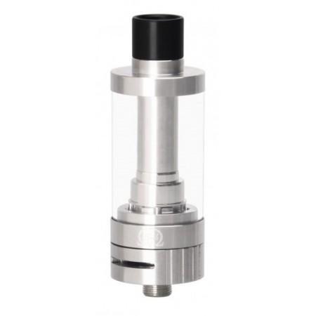 Innokin Tanks Stainless Steel INNOKIN ISUB V 5ML TANK