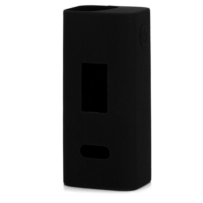 Joyetech ACCESSORIES Black Joyetech Cuboid 150W - Silicone Rubber Cover / Case - 6 Skin Colours