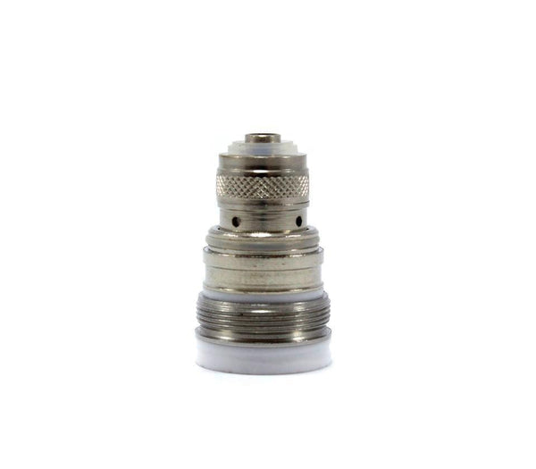 Joyetech coils Authentic Joyetech RBA base for eGrip